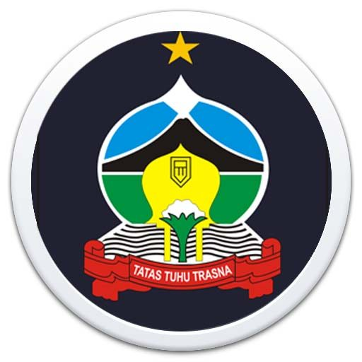 Category: Kegiatan